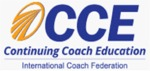 ICF Continuing Education Coaching Units